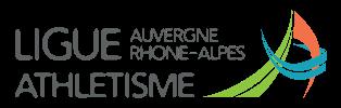 Logo lien vers ligue AURA