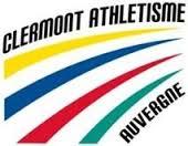 Logo lien vers CAA